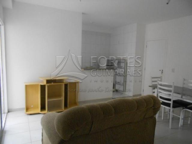 Apartamento para alugar com 2 dormitórios em Sumarezinho, Ribeirao preto cod:L15369 - Foto 4