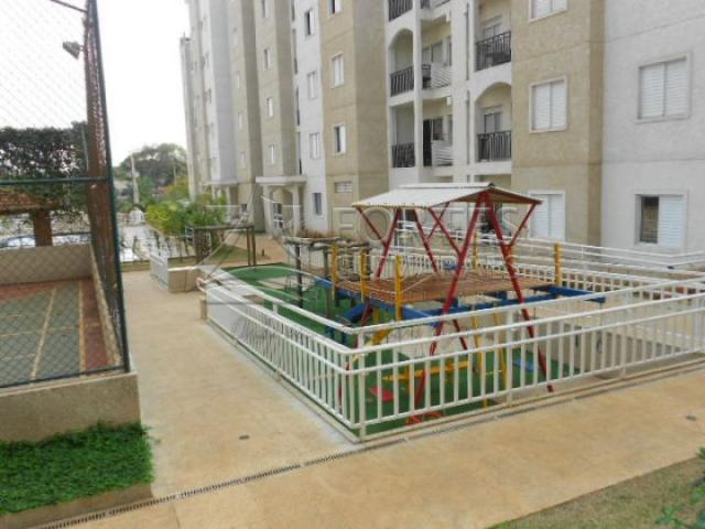 Apartamento para alugar com 2 dormitórios em Sumarezinho, Ribeirao preto cod:L15369 - Foto 18