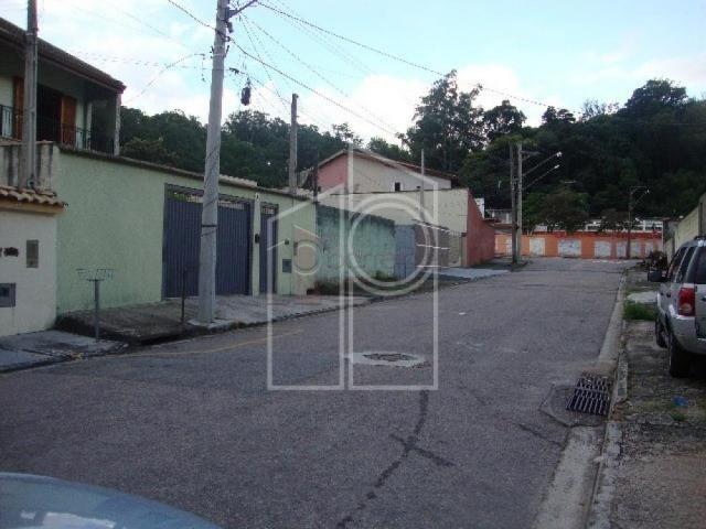 Terreno para alugar em Jardim rosaura, Jundiai cod:L1744 - Foto 2
