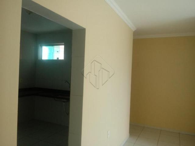 Apartamento à venda com 3 dormitórios cod:V1008 - Foto 4
