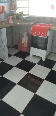 Casa muito boa- Sao João del Rey - Foto 2