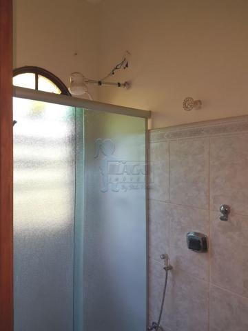 Casa de condomínio à venda com 3 dormitórios cod:V102050 - Foto 12