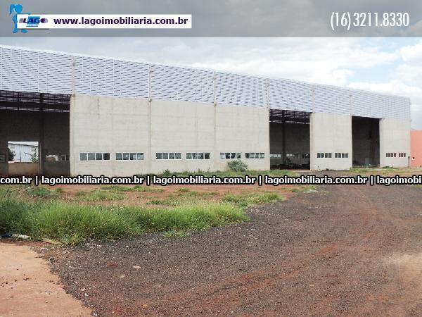 Galpão/depósito/armazém à venda em Centro, Cravinhos cod:V67370 - Foto 12