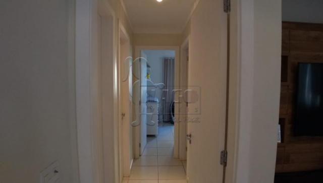 Apartamento à venda com 3 dormitórios cod:V108347 - Foto 12