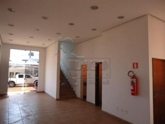 Escritório à venda em Jardim santana, Cravinhos cod:V80588 - Foto 20
