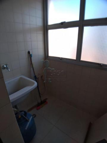 Apartamento para alugar com 1 dormitórios em Centro, Ribeirao preto cod:L108218 - Foto 5