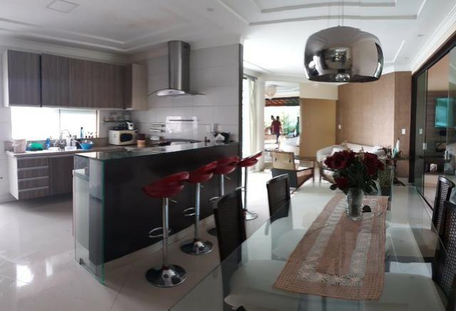Casa no Condomínio Sol Nascente Etapa 1 - Lider - Foto 16