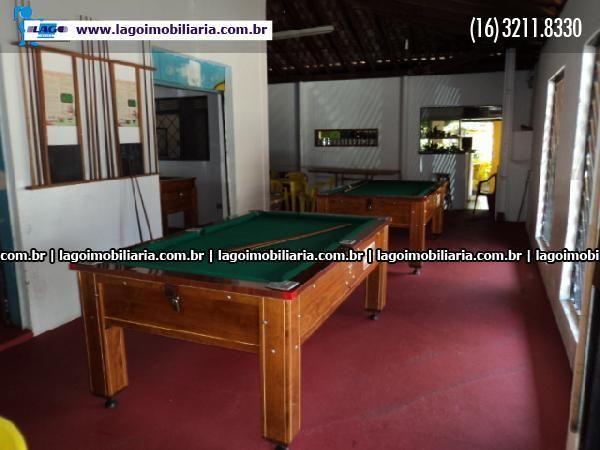 Escritório à venda em Centro, Cravinhos cod:V60431 - Foto 7