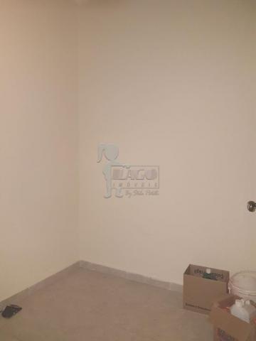 Casa de condomínio à venda com 3 dormitórios cod:V102050 - Foto 16