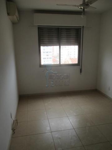 Apartamento para alugar com 3 dormitórios em Centro, Ribeirao preto cod:L101219 - Foto 14