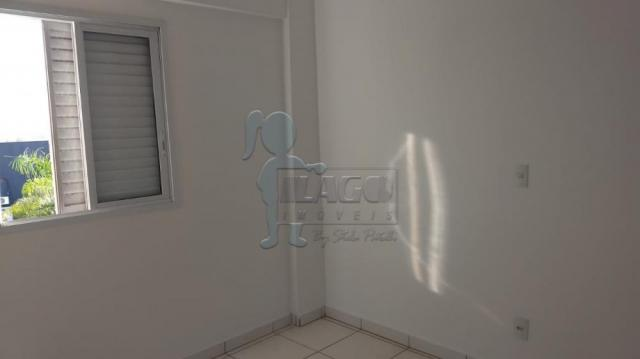 Apartamento para alugar com 2 dormitórios em Jardim eldorado, Sertaozinho cod:L106688 - Foto 14