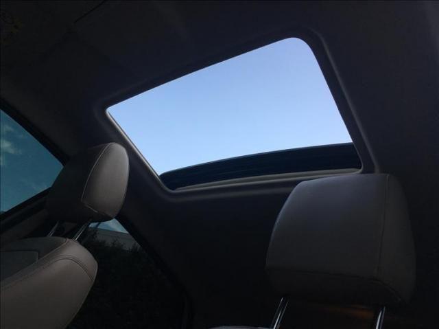 Ford Ecosport 2.0 Direct Titanium - Foto 10
