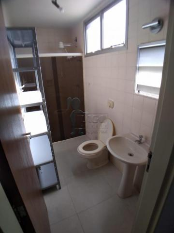 Apartamento para alugar com 1 dormitórios em Centro, Ribeirao preto cod:L108218 - Foto 7