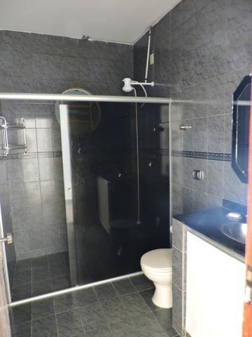 Dier Ribeiro vende: Casa no condomínio nova colina. Bem localizada - Foto 6