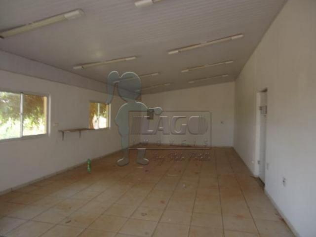 Escritório à venda em Jardim santana, Cravinhos cod:V80588 - Foto 11