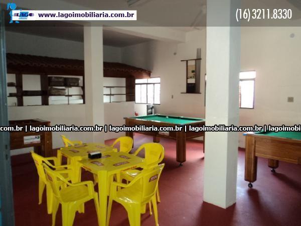 Escritório à venda em Centro, Cravinhos cod:V60431 - Foto 6