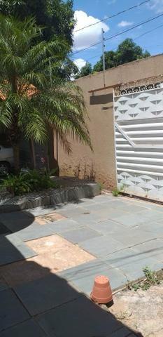 Casa muito boa- Sao João del Rey - Foto 4