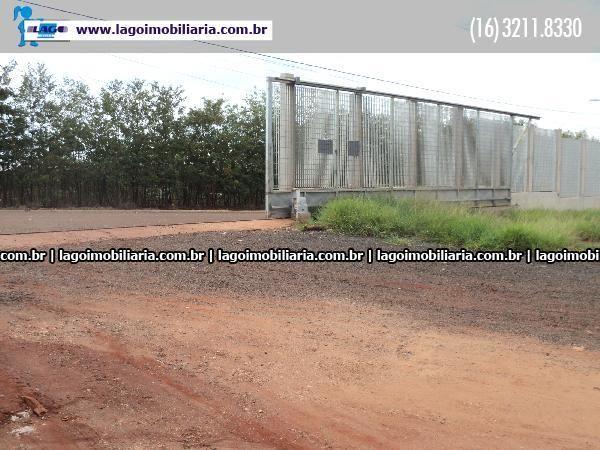 Galpão/depósito/armazém à venda em Centro, Cravinhos cod:V67370 - Foto 11