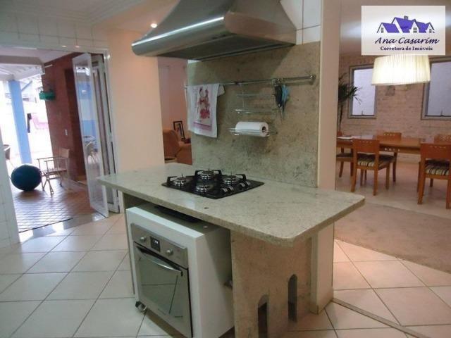 Casa em Condomínio - Estuda permuta com imóvel menor valor - Foto 16