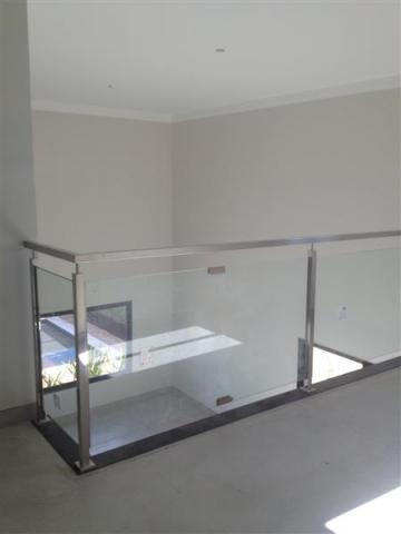 Casa de condomínio à venda com 4 dormitórios em Alphaville ii, Ribeirao preto cod:V14449 - Foto 9