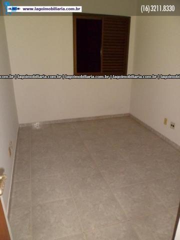 Apartamento para alugar com 3 dormitórios em Iguatemi, Ribeirao preto cod:L71909 - Foto 13