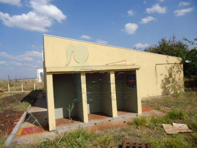 Escritório à venda em Jardim santana, Cravinhos cod:V80588 - Foto 15