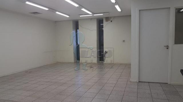 Galpão/depósito/armazém à venda em Centro, Ribeirao preto cod:V104786 - Foto 10