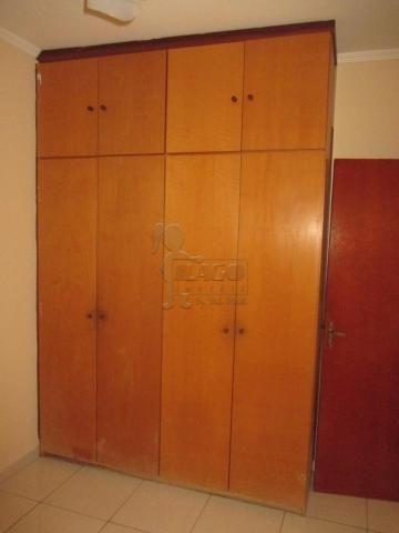 Apartamento para alugar com 2 dormitórios em Sumarezinho, Ribeirao preto cod:L27395 - Foto 8