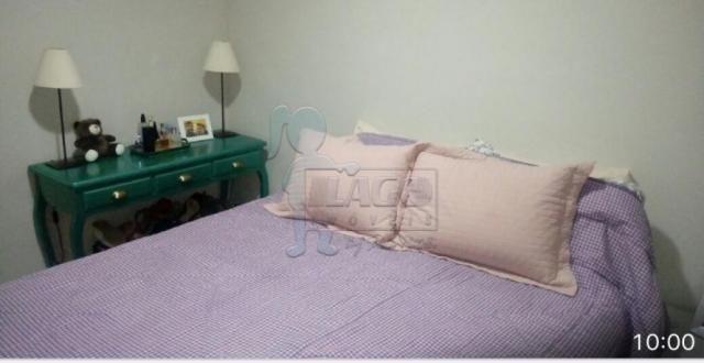 Apartamento à venda com 2 dormitórios cod:V103472 - Foto 12