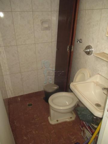 Apartamento para alugar com 3 dormitórios em Centro, Ribeirao preto cod:L99575 - Foto 8