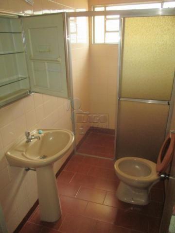 Casa para alugar com 1 dormitórios em Campos eliseos, Ribeirao preto cod:L52682 - Foto 7