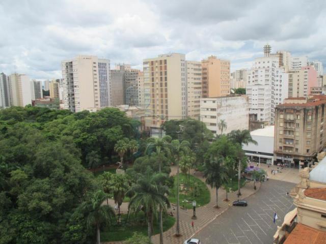Apartamento para alugar com 3 dormitórios em Centro, Ribeirao preto cod:L101219 - Foto 10