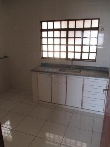 Apartamento para alugar com 2 dormitórios em Sumarezinho, Ribeirao preto cod:L27395 - Foto 3