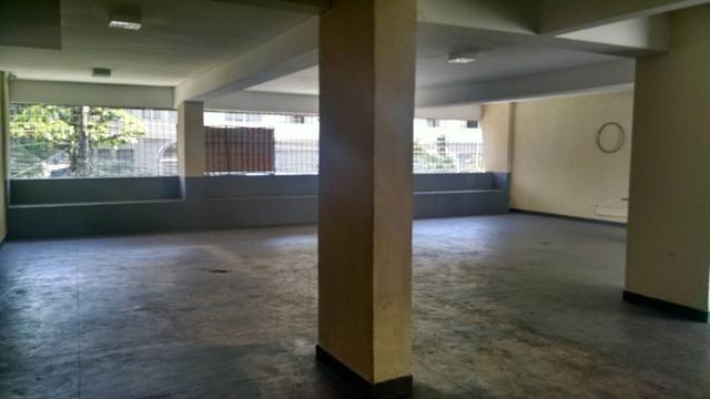 Maracana, 02 dormitórios reformadíssimo e vaga de garagem escriturada - Foto 11