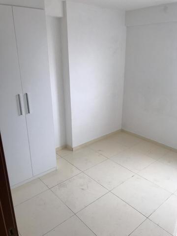 Apartamento no Edf Club Primavera - Foto 5