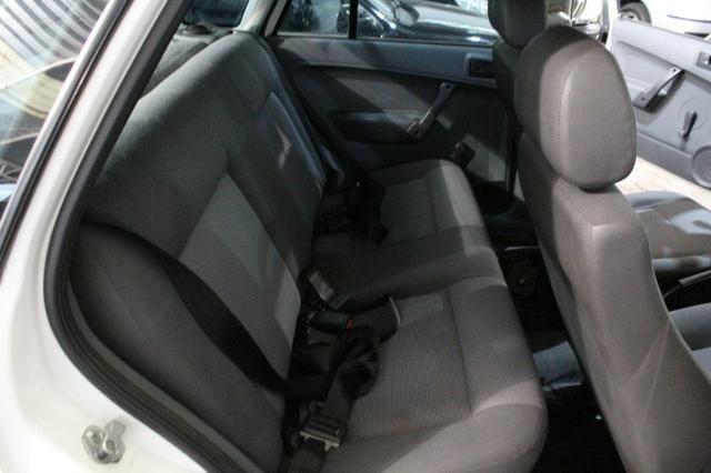 VW Gol 1.0 4P - Repasse | Abaixo da FIPE | Oportunidade - Foto 5