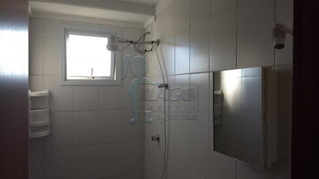 Apartamento para alugar com 2 dormitórios em Jardim eldorado, Sertaozinho cod:L106688 - Foto 15