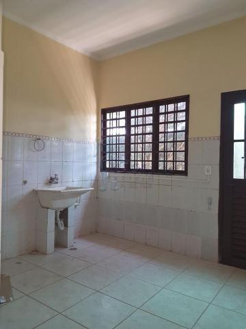 Casa de condomínio à venda com 3 dormitórios cod:V102050 - Foto 17