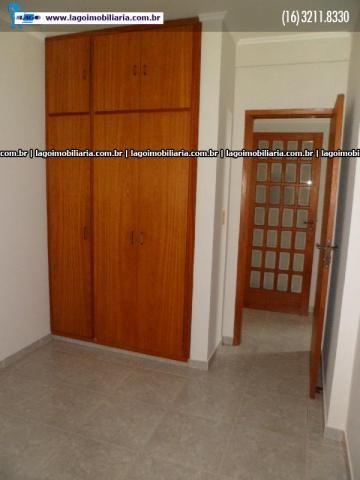 Apartamento para alugar com 3 dormitórios em Iguatemi, Ribeirao preto cod:L71909 - Foto 12