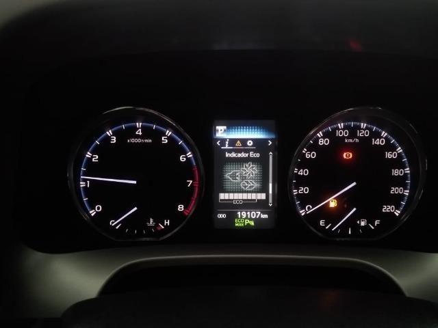 Toyota Rav4 - Foto 4