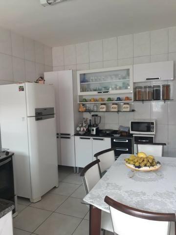 Maravilhosa casa prox ao Centro de Iguaba - Foto 11