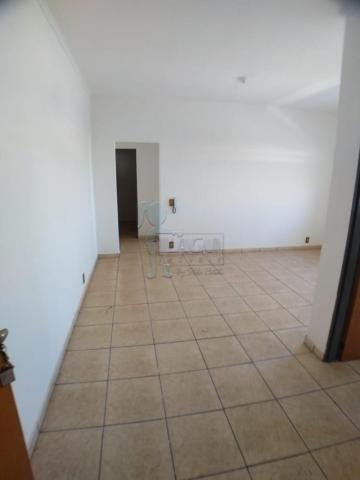 Apartamento para alugar com 1 dormitórios em Vila monte alegre, Ribeirao preto cod:L108704 - Foto 4
