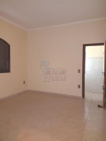 Casa de condomínio à venda com 3 dormitórios cod:V102050 - Foto 11