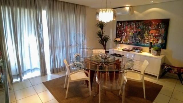 Apartamento à venda com 3 dormitórios cod:V108347 - Foto 3
