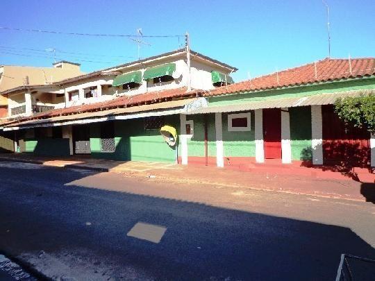 Escritório à venda em Centro, Cravinhos cod:V60431 - Foto 13