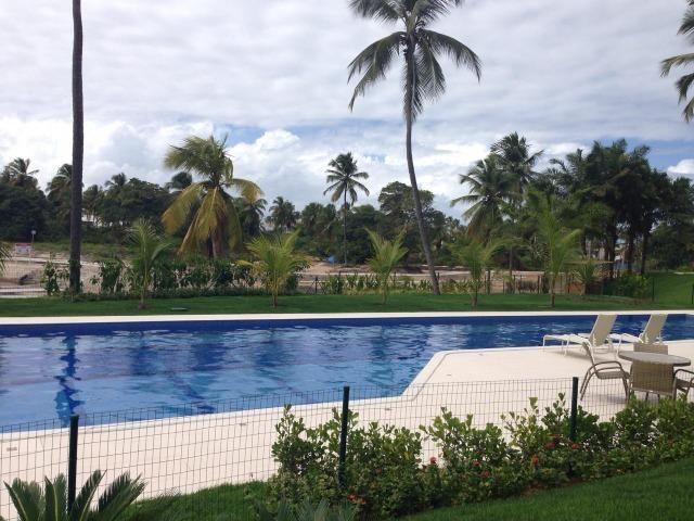 Gd. Terraço Laguna - Reserva do Paiva. 113m², 3 Suítes - Foto 11