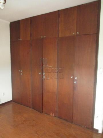 Apartamento para alugar com 3 dormitórios em Centro, Ribeirao preto cod:L99575 - Foto 10