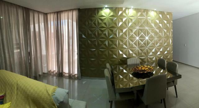 Casa no Condomínio Sol Nascente etapa 3- Terreno 10x20-Lider - Foto 4