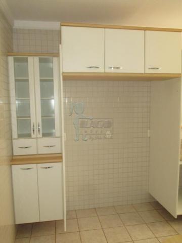 Apartamento para alugar com 4 dormitórios em Jardim sao luiz, Ribeirao preto cod:L105371 - Foto 10