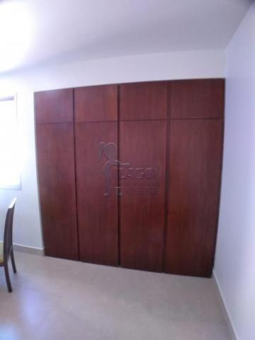 Apartamento para alugar com 1 dormitórios em Centro, Ribeirao preto cod:L108218 - Foto 3